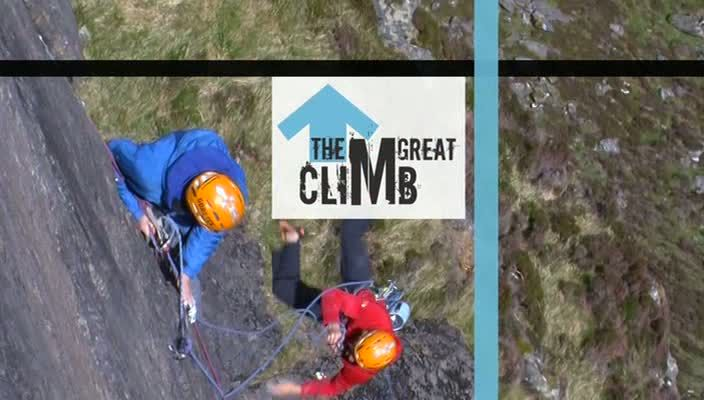 Image: The-Great-Climb-Cover.jpg