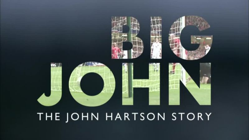 Image: The-John-Hartson-Story-Cover.jpg
