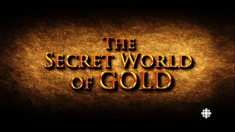 Image: The-Secret-World-of-Gold-Cover.jpg