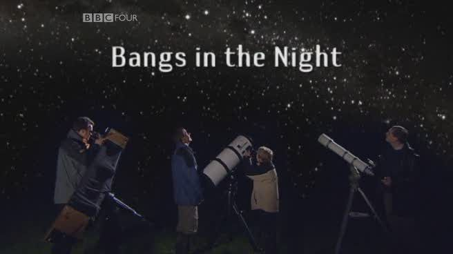 Image: The-Sky-at-Night-Bangs-in-the-Night-Cover.jpg