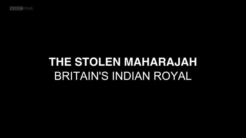 Image: The-Stolen-Maharajah-Cover.jpg