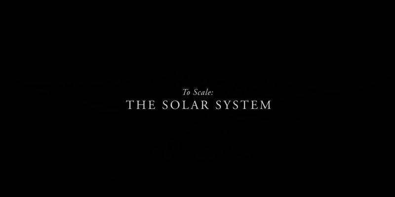 Image: To-Scale-The-Solar-System-Cover.jpg