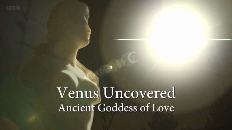 Image: Venus-Uncovered-Ancient-Goddess-of-Love-Cover.jpg