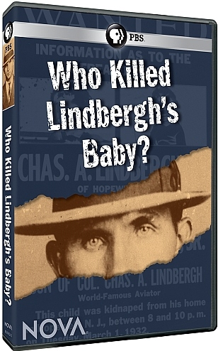 Image: Who-Killed-Lindbergh-s-Baby-Cover.jpg