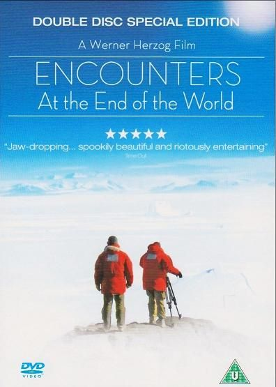 Image: Encounters-at-the-End-of-the-World-Cover.jpg