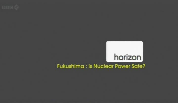 Image: Fukushima-Is-Nuclear-Power-Safe-Cover.jpg