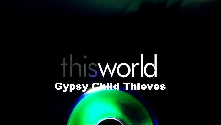 Image: Gypsy-Child-Thieves-Cover.jpg