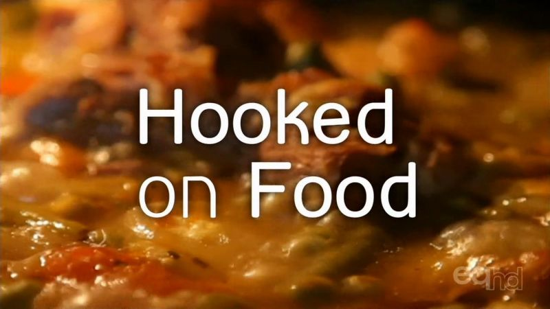 Image: Hooked-on-Food-Cover.jpg