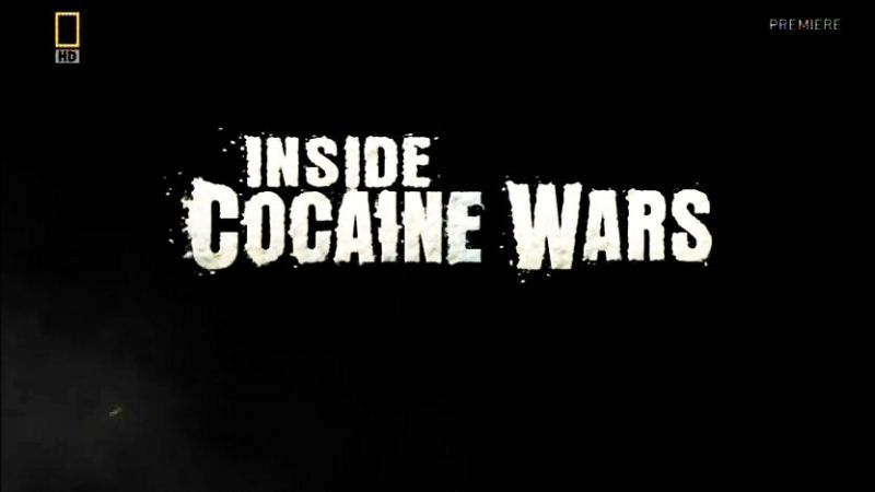 Image: Inside-Cocaine-Wars-Cover.jpg