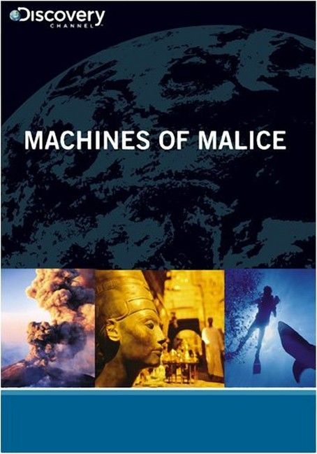 Image: Machines-of-Malice-Series-I-Cover.jpg