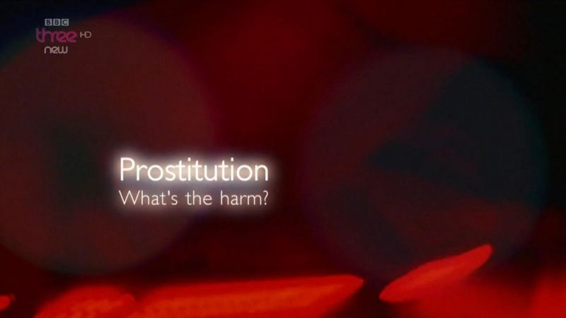 Image: Prostitution-What-s-the-Harm-Cover.jpg