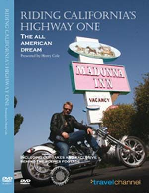 Image: Riding-California-s-Highway-One-Cover.jpg