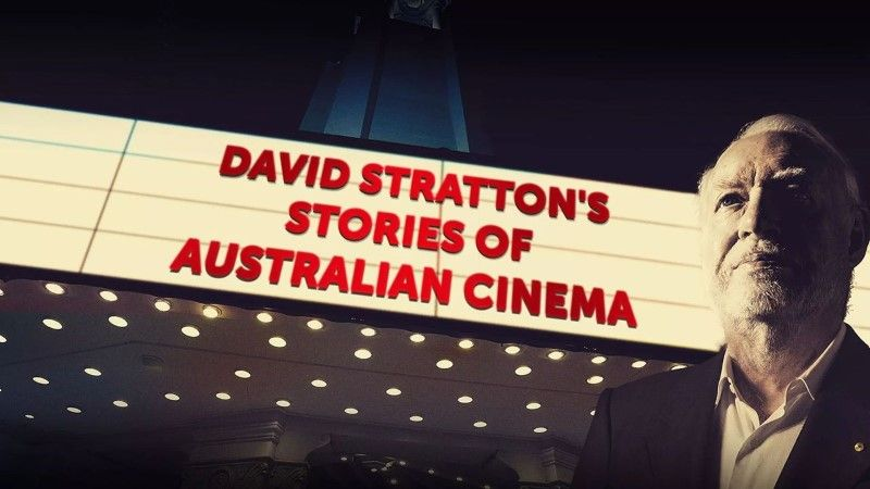Image: Stories-of-Australian-Cinema-Cover.jpg