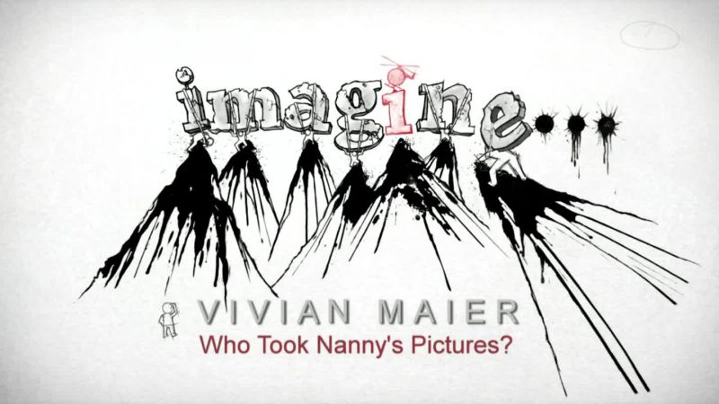 Image: Vivian-Maier-Who-Took-Nanny-s-Pictures-Cover.jpg