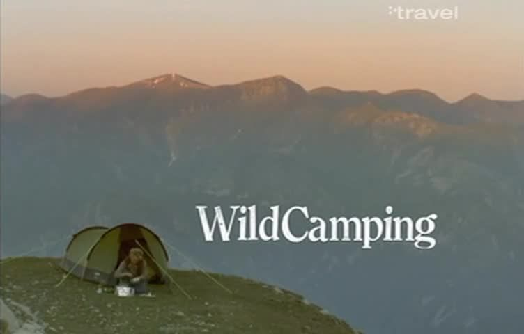 Image: Wild-Camping-Cover.jpg