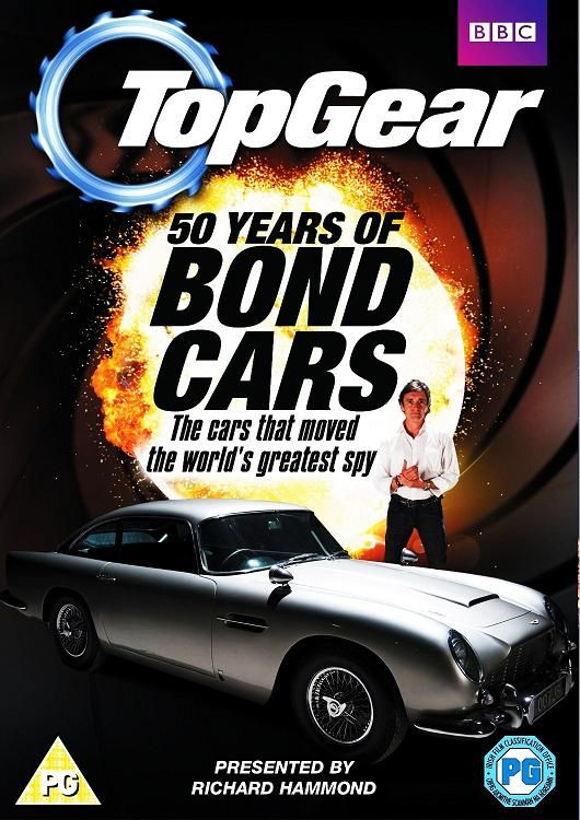 Image: 50-Years-of-Bond-Cars-Cover.jpg
