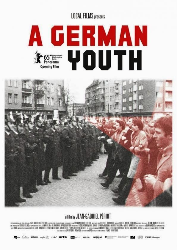 Image: A-German-Youth-Cover.jpg
