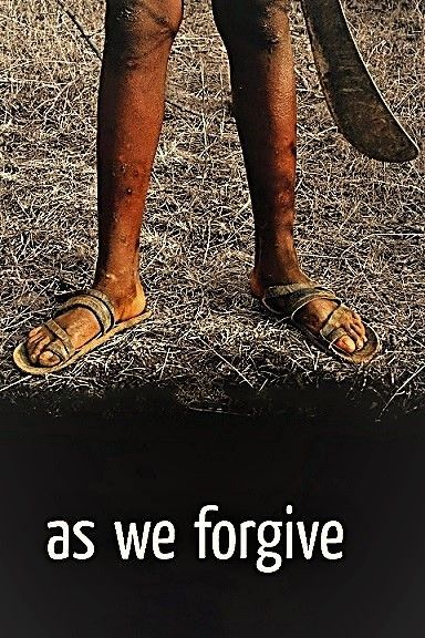 Image: As-We-Forgive-REDO-Cover.jpg