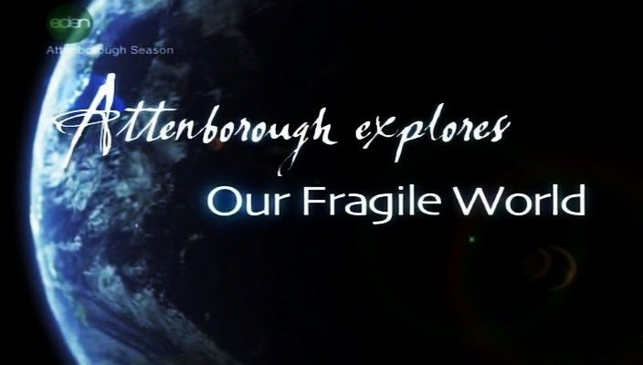 Image: Attenborough-Explores-Our-Fragile-World-Cover.jpg