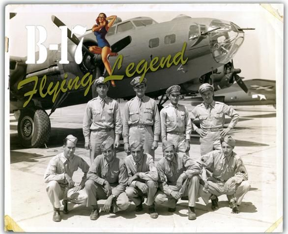 Image: B17-Flying-Legend-Cover.jpg