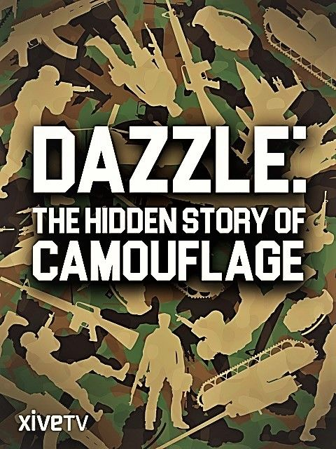 Image: Dazzle-The-Hidden-Story-of-Camouflage-Cover.jpg