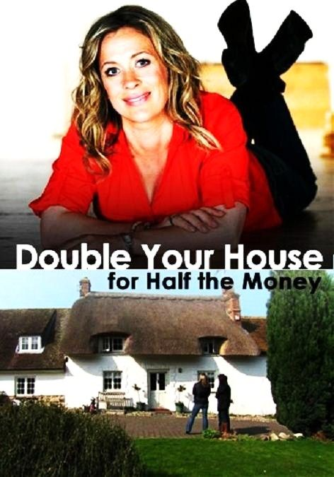 Image: Double-Your-House-for-Half-the-Money-Series-2-Cover.jpg