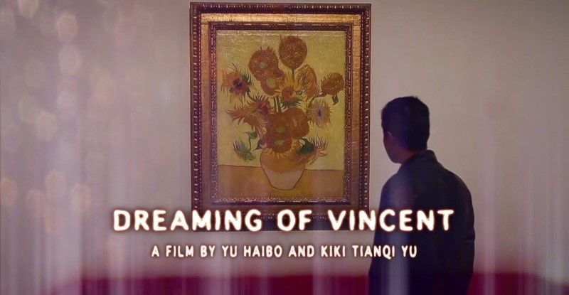 Image: Dreaming-of-Vincent-China-s-Copy-Artists-Cover.jpg