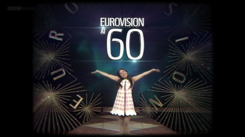 Image: Eurovision-at-60-Cover.jpg