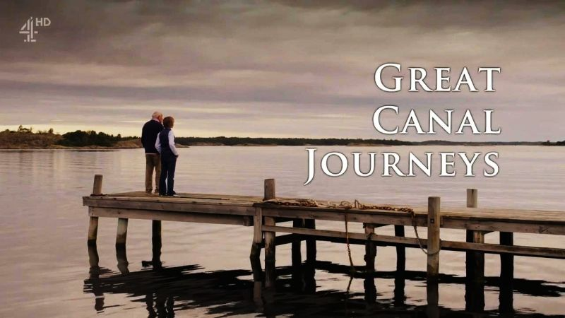 Image: Great-Canal-Journeys-Series-5-Cover.jpg