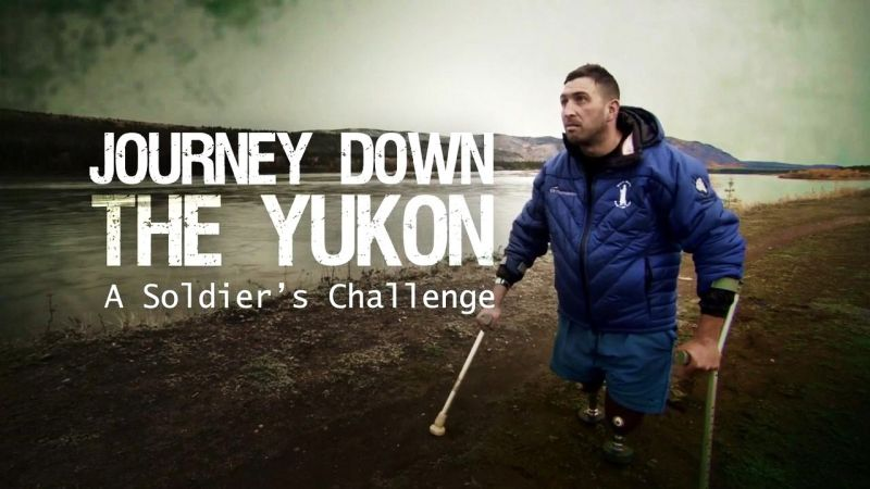 Image: Journey-Down-the-Yukon-Cover.jpg