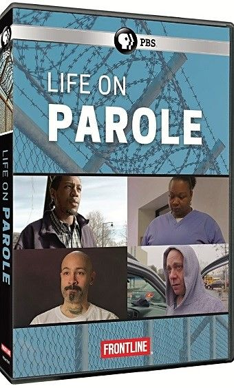 Image: Life-on-Parole-Cover.jpg