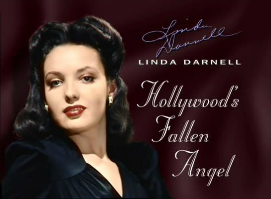 Image: Linda-Darnell-Hollywood-s-Fallen-Angel-Cover.jpg