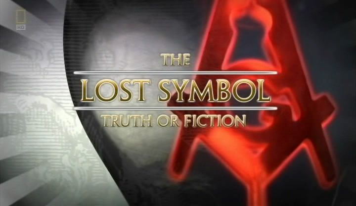 Image: Lost-Symbol-Truth-or-Fiction-Cover.jpg
