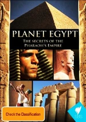 Image: Planet-Egypt-Cover.jpg