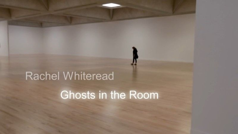 Image: Rachel-Whiteread-Ghosts-in-the-Room-Cover.jpg