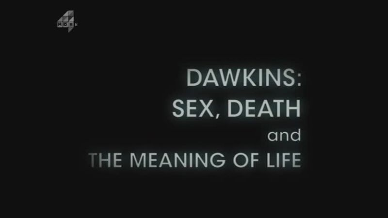 Image: Sex-Death-and-the-Meaning-of-Life-Cover.jpg