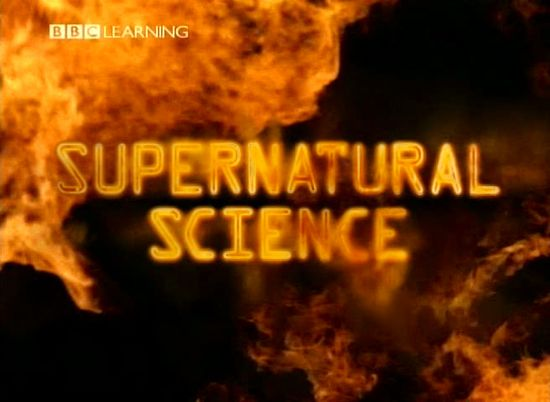 Image: Supernatural-Science-Cover.jpg