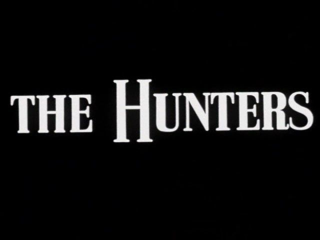 Image: The-Hunters-Cover.jpg