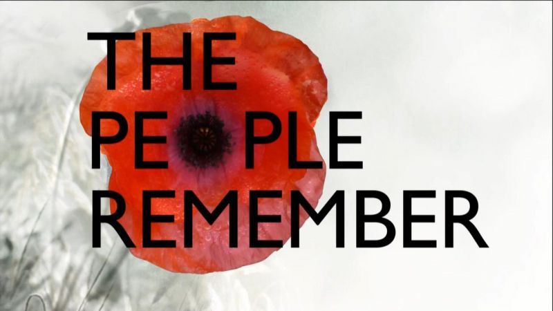 Image: The-People-Remember-Series-2-Cover.jpg
