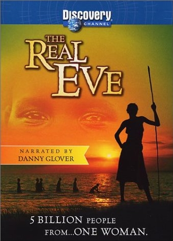 Image: The-Real-Eve-Cover.jpg