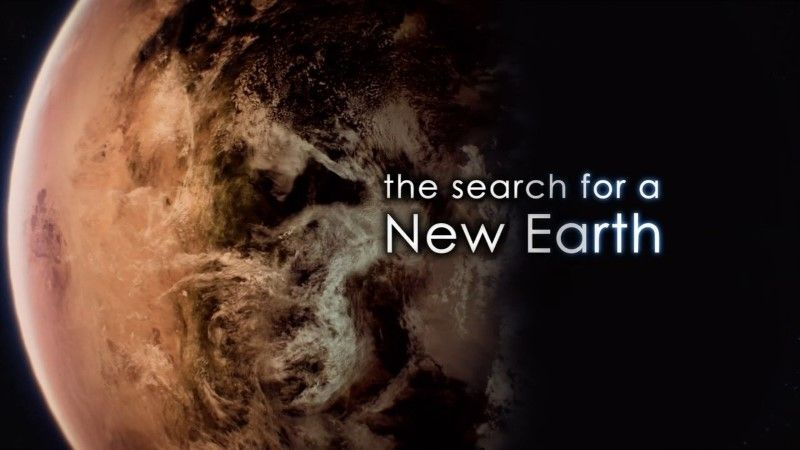 Image: The-Search-for-a-New-Earth-Cover.jpg