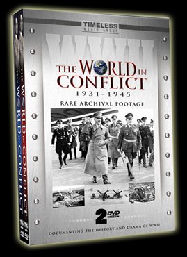 Image: WW2-World-in-Conflict-Cover.png