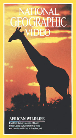 Image:African-Wildlife-Cover.jpg