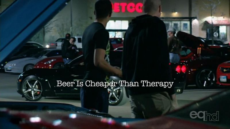 Image: Beer-is-Cheaper-than-Therapy-Cover.jpg