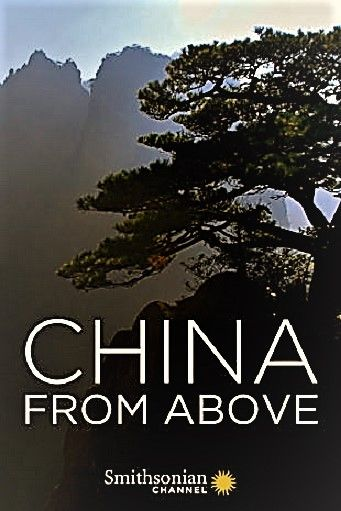 Image: China-from-Above-1080-Cover.jpg