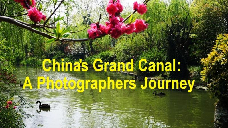 Image: China-s-Grand-Canal-Cover.jpg