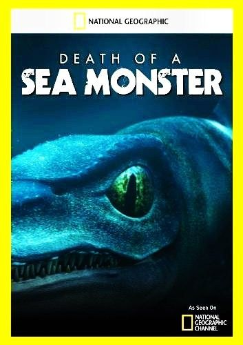 Image: Death-of-a-Sea-Monster-Cover.jpg