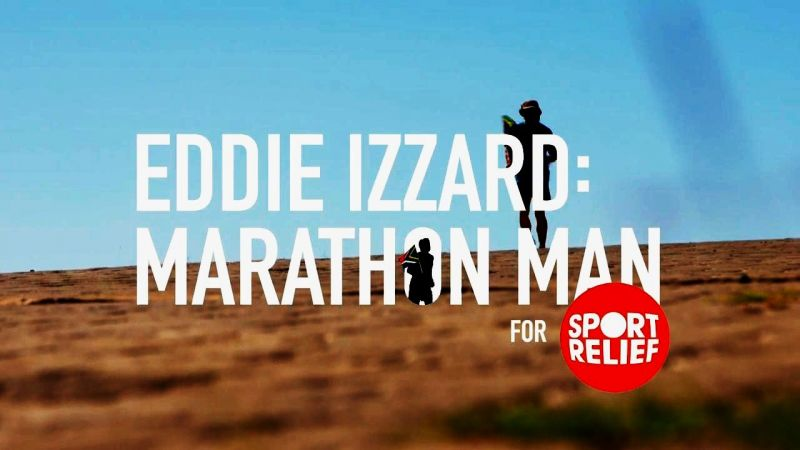 Image: Eddie-Izzard-Marathon-Man-for-Sport-Relief-Cover.jpg