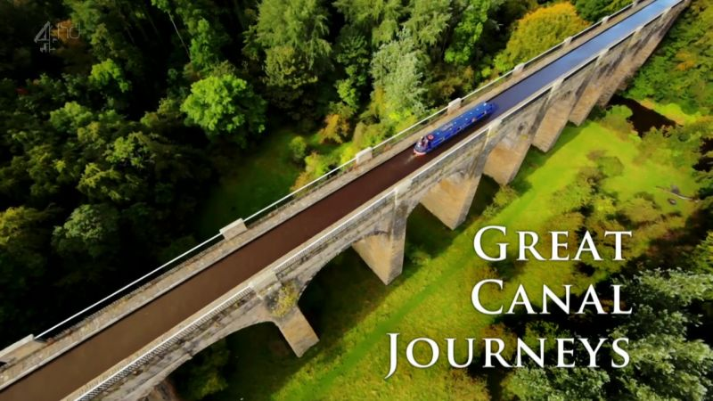 Image: Great-Canal-Journeys-Series2-Cover.jpg