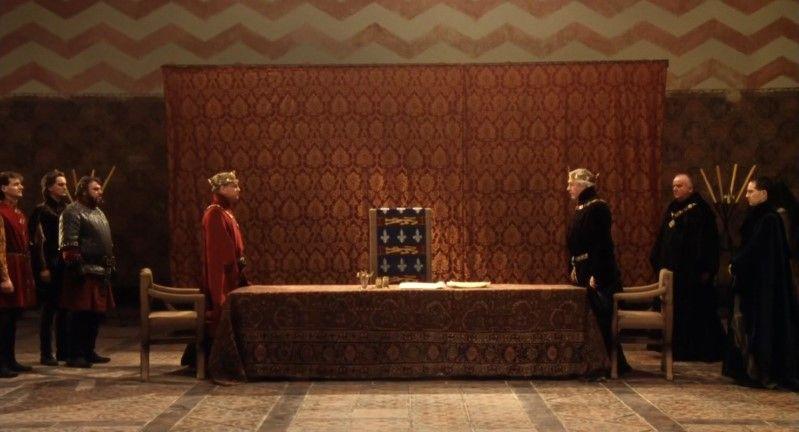 Henry-V-BBC-Screen8.jpg
